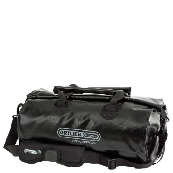 ortlieb rack pack reisetasche 24 l 48 cm