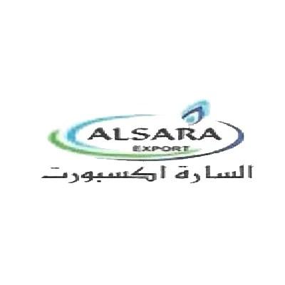 Al Sara Export
