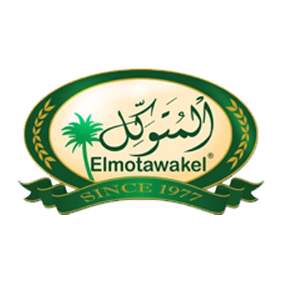EL MOTAWAKEL For IMPORT And EXPORT Of Dates & Agricultural Crops