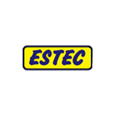 ESTEC for Trading and technical support