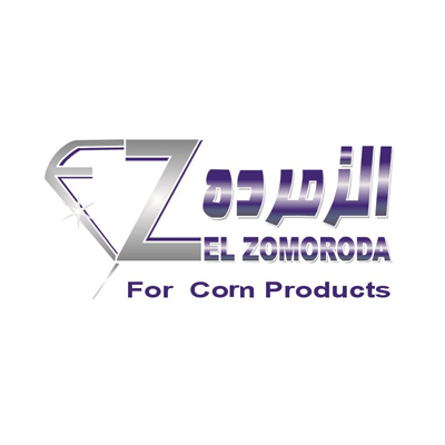 El Zomoroda for corn products