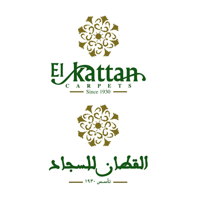El Kattan for Carpets