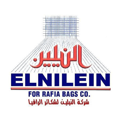 El NILEIN For Rafia Bags