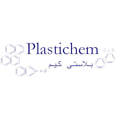 Plastichem Company for chemical products