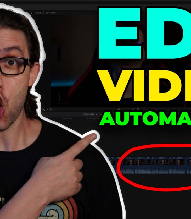 Timebolt Review And Free Download- How To Edit Jump Cut Videos Automatically In Final Cut Pro X?