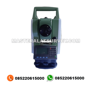jual total station minds mts02