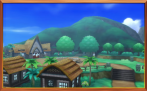 pokemon-luna-nintendo-3ds_286783
