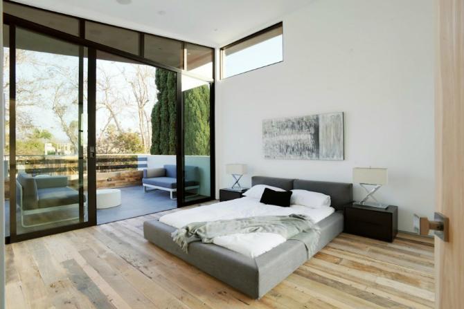Supernatural Bedroom Design: Ideas That Go Beyond The