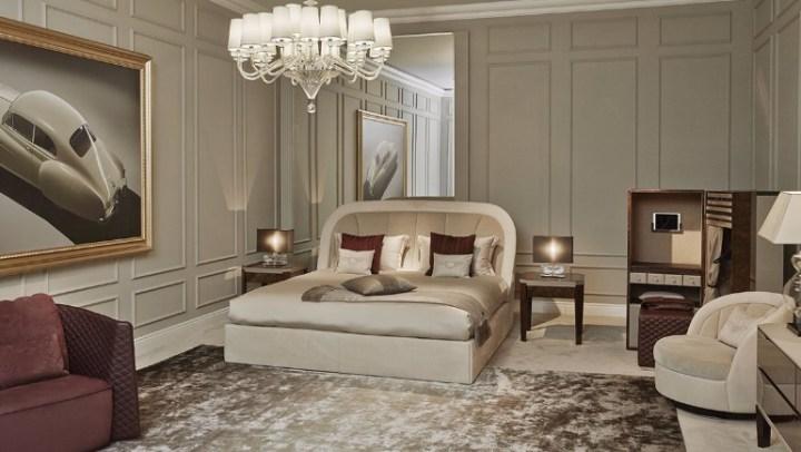 top 10 furniture brands. Top 10 Master Bedroom Furniture Brands Ideas