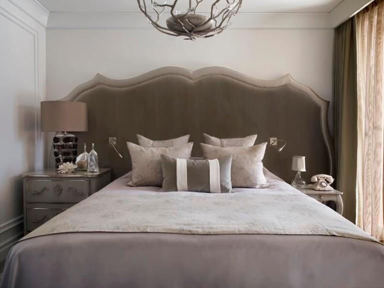 Bedroom Designs By Top Interior Designers Kelly Hoppen