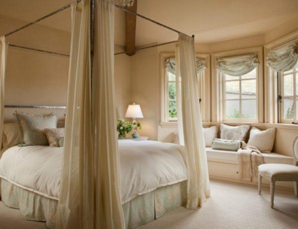 french bedroom design master bedroom