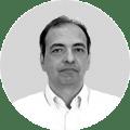 DOCENTE master BIM online Sergi