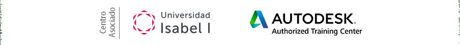 logos-home-EDITECA-univerisidad-ISABEL-I-Autodesk