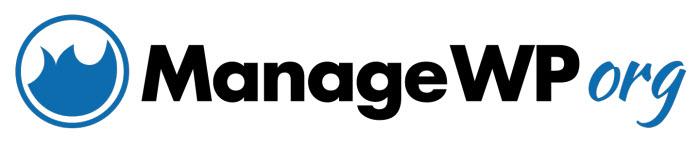 managewp org