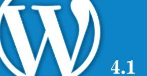 wordpress-4.1-image-by-masterblogster