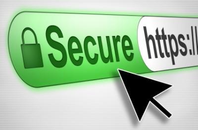 secure site seo panda