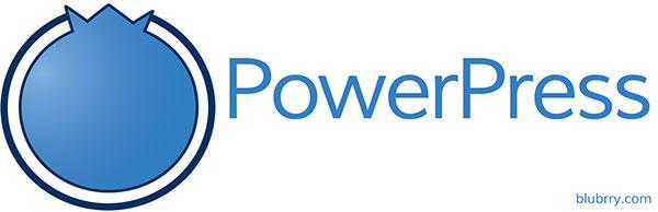 how to podcast using wordpress powerpress