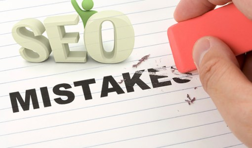 seo mistakes to avoid on about us page_mini