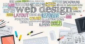blogger web design and development terms