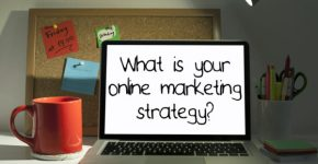 blog marketing strategies