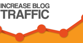 increase-blog-traffic blogging