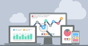 Google Analytics for Marketing Strategies