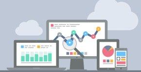 Google Analytics for Marketing Strategies