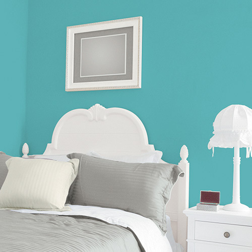 Top 5 Bedroom Colors Paint Colors Interior Exterior Paint Colors For Any Project