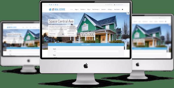 LT-Real-Estate-Joomla-template