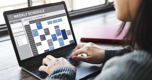 Auditplan erstellen
