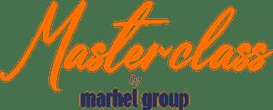 Masterclass by marhel group Logo
