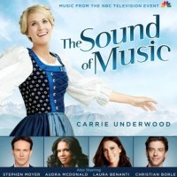 And Now - It's Time For A Positive Review Of The Sound Of Music Live