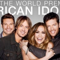 [VIDEO] Vocal Masterclass Discussion For American Idol Season XIII: Hollywood Week Part Two