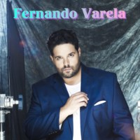 Classical Crossover Star Fernando Varela Signs Record Deal With Deutsche Grammophon of Germany