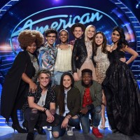 Vocal MasterClass Discussion For The American Idol Season 15 Top 8 Performance and Top 10 Results Show
