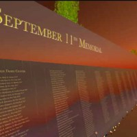 CNN Airs 9/11: Fifteen Years Later Documentary