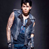 Adam Lambert To Star In Fox's Live Event Of Rocky Horror Picture Show Tonight