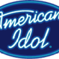 "Well ""Hello"" David Cook and Welcome To American Idol Season 7 Top 12."