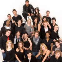 Vocal Masterclass Discussion For Canadian Idol Season Six Top 24 Performances