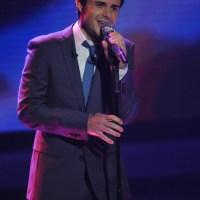Kris Allen: Before He Became The American Idol