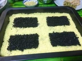 semola-de-trigo-y-tierra-de-aceitunas-negras