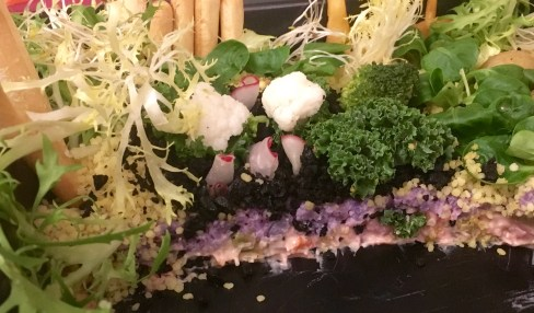 wok-quinoa-gambas