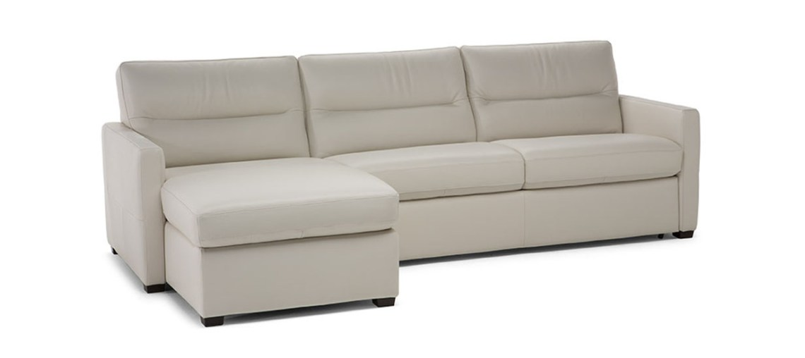 Image Result For Sofa Gallery