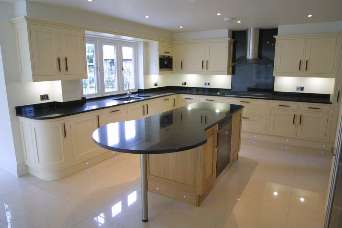 Image Result For Best Accessories For Kitchens