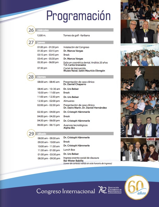 programa60congresoacp2016