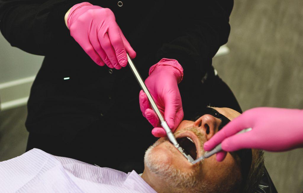 Dental Advisor Reviews Master Dental Products