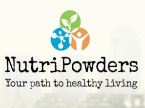 Gary Nulls Nutri Powders