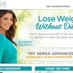 Reviews on Sensa Weight Loss Program