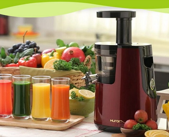 Hurom Original Slow Juicer