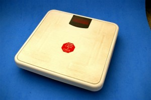 What Are The Causes of Sudden Weight Gain?